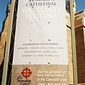 2001_Sydney_0103