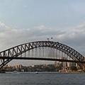 2002_Sydney_02