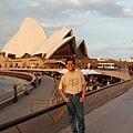 2002_Sydney_03