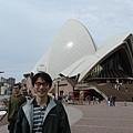 2002_Sydney_22