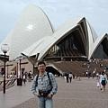 2002_Sydney_23