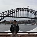2002_Sydney_24