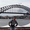 2002_Sydney_25