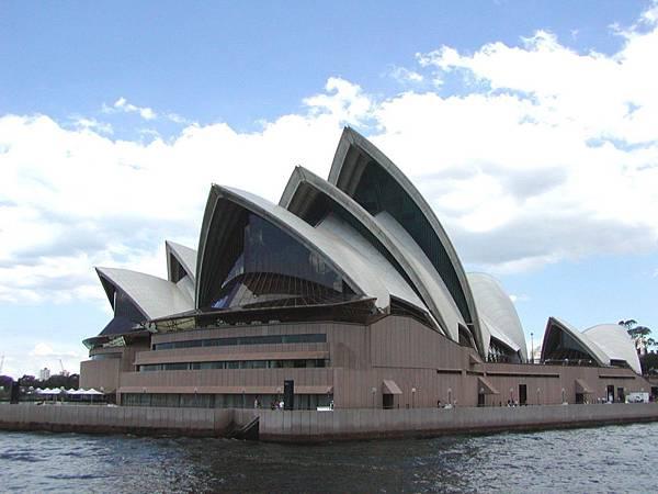 2002_Sydney_41