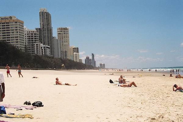 2002_Brisbane19