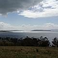 2002_Tasmania_Bruny_01