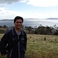 2002_Tasmania_Bruny_02