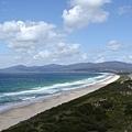 2002_Tasmania_Bruny_04