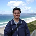 2002_Tasmania_Bruny_05