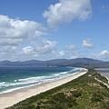 2002_Tasmania_Bruny_06