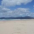 2002_Tasmania_Bruny_07