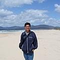2002_Tasmania_Bruny_08