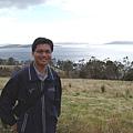 2002_Tasmania_Bruny_14