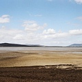2002_Tasmania_Bruny_17