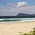 2002_Tasmania_Bruny_20