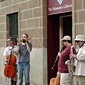 2002_Tasmania_Hobart_04