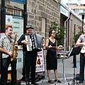 2002_Tasmania_Hobart_05