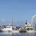 2002_Tasmania_Hobart_12