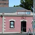 2002_Tasmania_Hobart_13