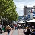 2002_Tasmania_Hobart_18