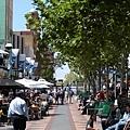 2002_Tasmania_Hobart_19