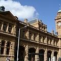 2002_Tasmania_Hobart_20