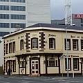 2002_Tasmania_Hobart_22