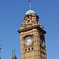 2002_Tasmania_Hobart_23