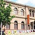 2002_Tasmania_Hobart_29