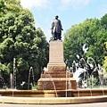 2002_Tasmania_Hobart_31