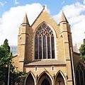 2002_Tasmania_Hobart_34