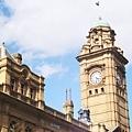 2002_Tasmania_Hobart_35