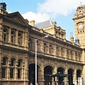 2002_Tasmania_Hobart_37