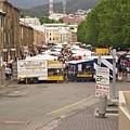 2002_Tasmania_Hobart_39