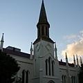2002_Tasmania_Launceston_03