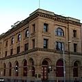 2002_Tasmania_Launceston_04