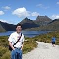 2002_Tasmania_Launceston_05