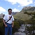 2002_Tasmania_Launceston_06