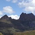 2002_Tasmania_Launceston_07