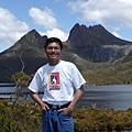 2002_Tasmania_Launceston_08