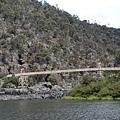2002_Tasmania_Launceston_12