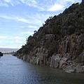 2002_Tasmania_Launceston_13