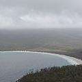 2002_Tasmania_Launceston_18