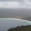 2002_Tasmania_Launceston_19