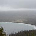 2002_Tasmania_Launceston_21