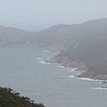 2002_Tasmania_Launceston_22