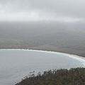 2002_Tasmania_Launceston_23