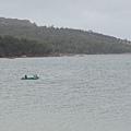 2002_Tasmania_Launceston_25