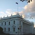 2002_Tasmania_Launceston_30