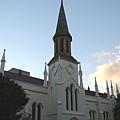 2002_Tasmania_Launceston_31